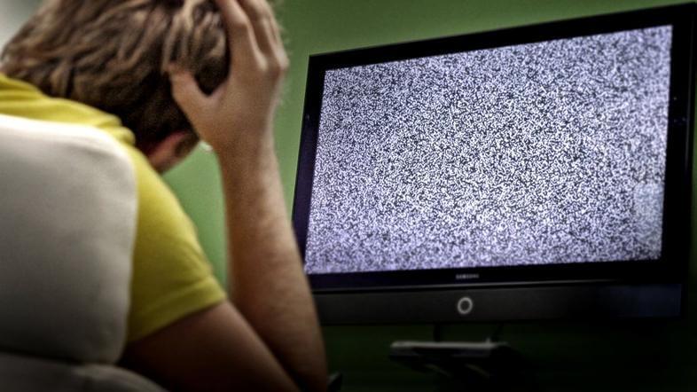 Kako sve može da se gleda televizija