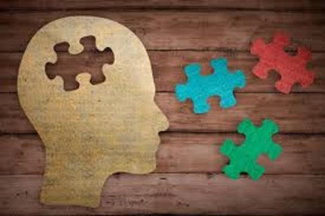 Numerologija: izrada numerološke karte – mentalni nivo
