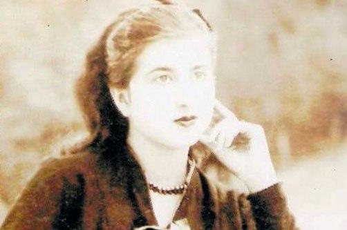 Vera Pešić