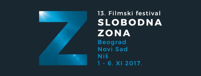 Festival Slobodna Zona