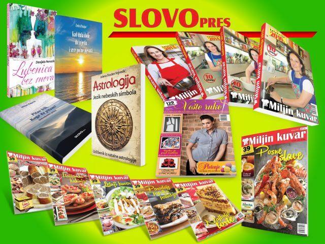 izdanja-za-Beogradski-sajam-knjiga-2017