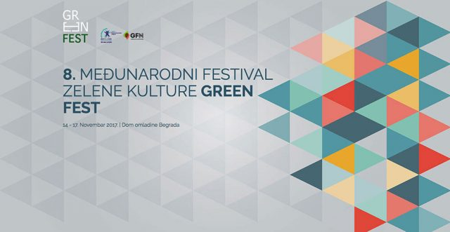 GreenFest_2017