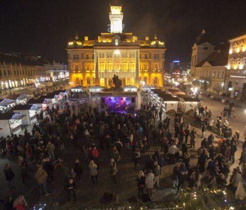 NS Winter Fest
