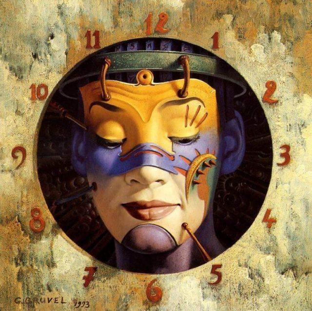 Numerologija: Metoda predviđanja – Ponovljeni lični meseci