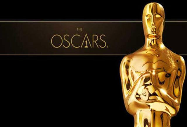Nominacije za nagradu Američke filmske akademije Oskar