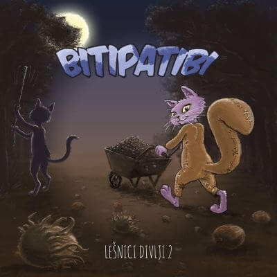 BITIPATIBI