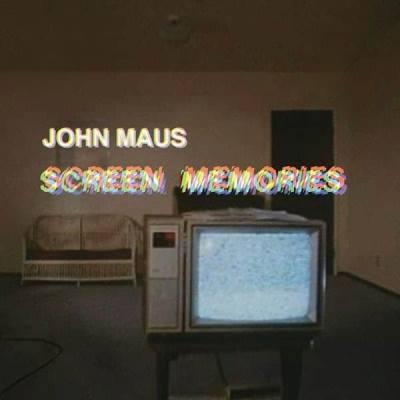 JOHN MAUS