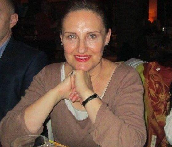 Milja Lukić