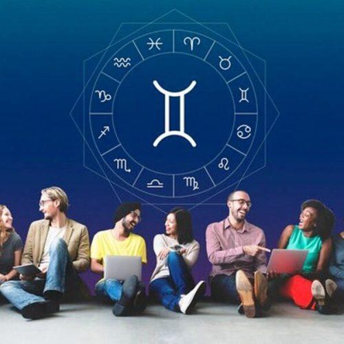Ponašanje horoskopskih znakova na društvenim mrežama