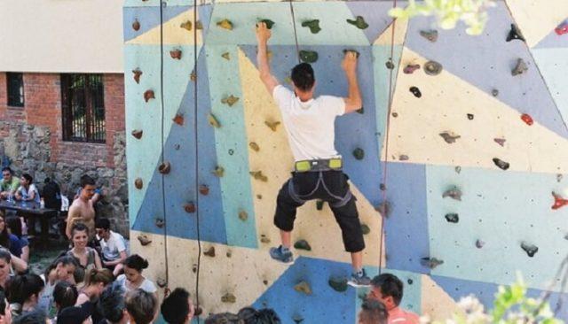 AAAAA festival ekstremnih i zelenih sportova
