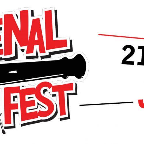 Arsenal Fest