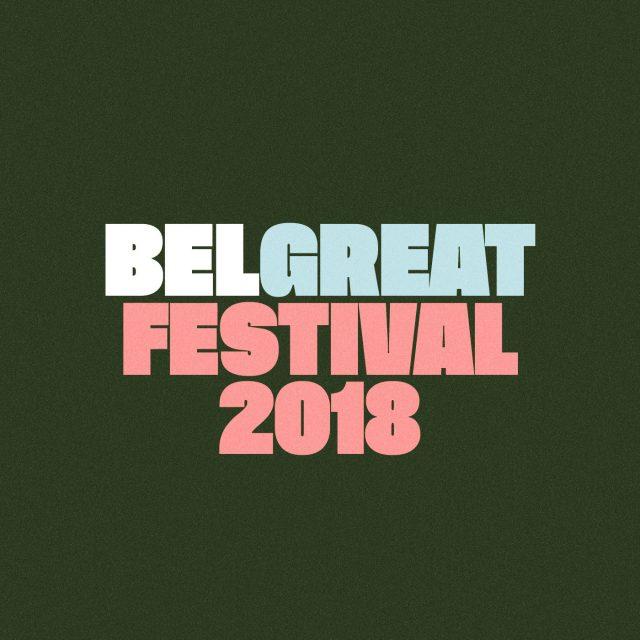 Belgreat Festival
