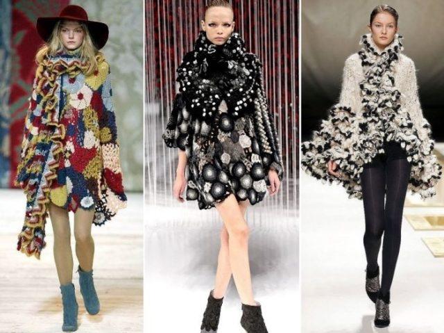 Destruktivna moda: Kenzo Takada
