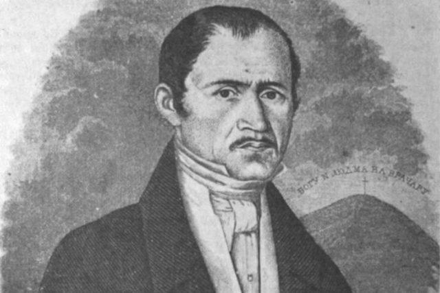 Grigorije Vozarović