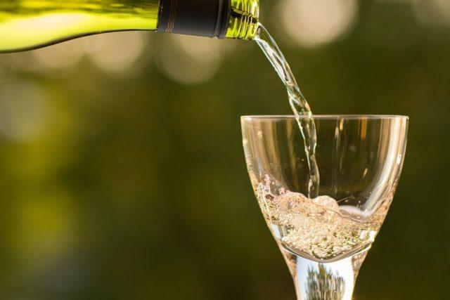 Drugi Salon vina Vojvodine u Beogradu