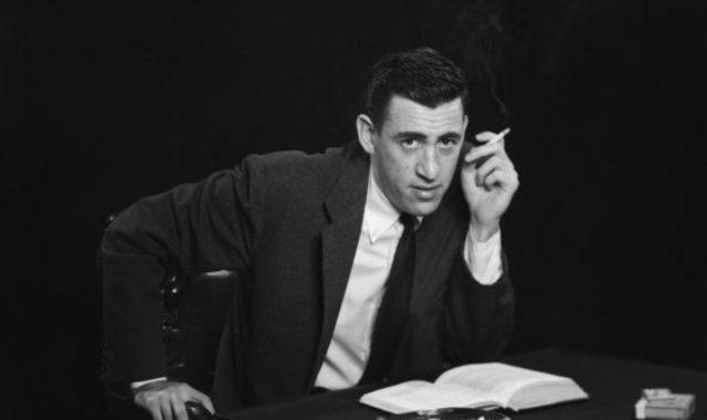5 američkih književnika koji su se izolovali od društva