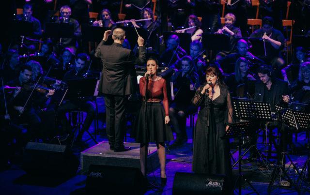 Rok opera u Sava Centru