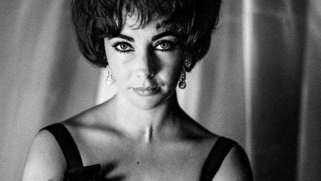 Elizabet Tejlor – diva ljubičastih očiju