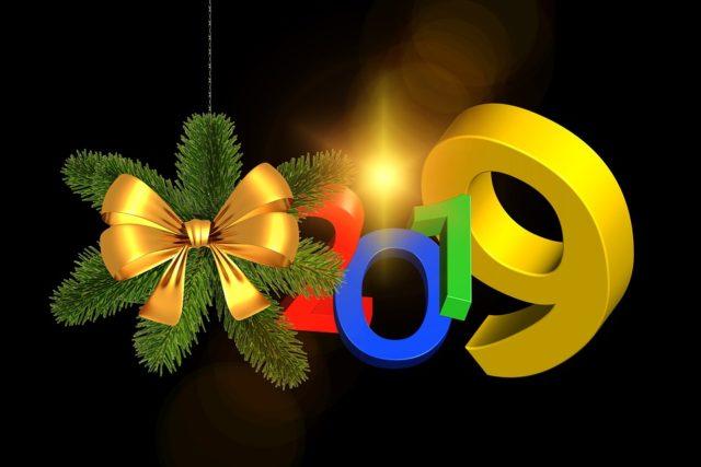 Novogodišnje čestitke: kad su i gde nastale, bonton za slanje i ručno izrađene čestitke