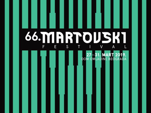66. Martovski festival