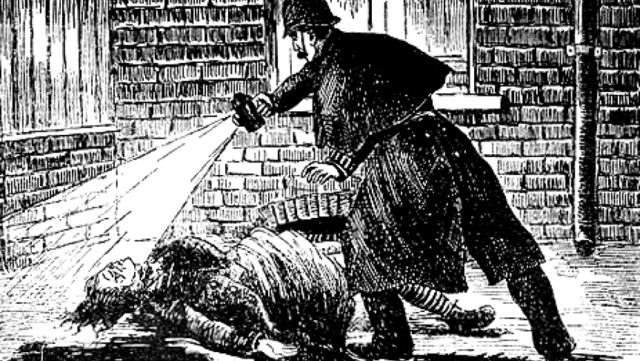 Džek Trbosek – da li je konačno otkriven identitet najpoznatijeg serijskog ubice