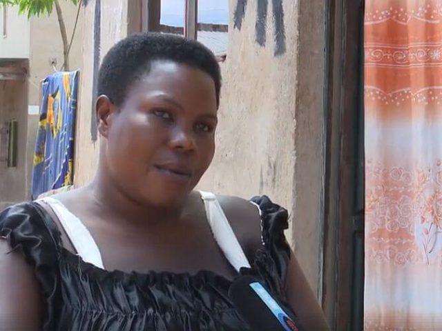 Marjam je rodila 44 dece, njoj je 40 godina
