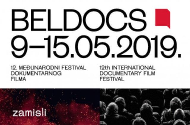 Međunarodni festival dokumentarnog filma Beldocs
