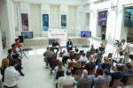 "Digitalizacijom kultnog filma ""Ljubav i moda"" nastavlja se projekat Vip Kinoteka"