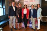 """Kompanija Henkel pokrenula akciju podrške Crvenom krstu Srbije """"Zajedno s vama pomažemo porodicama kojima je to potrebno"""""""