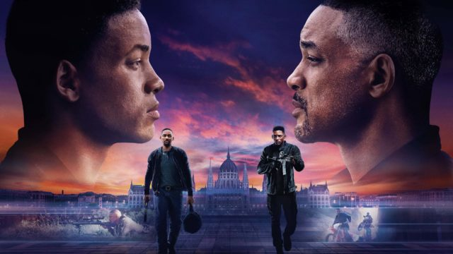 Bioskopske premijere u oktobru