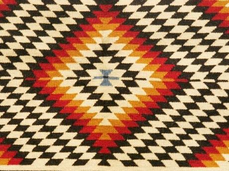Sjeničko-pešterski ćilim