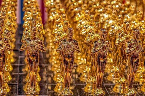 Nominacije za nagradu Oskar 2020.