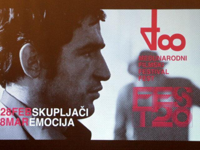 Skupljači emocija – 48. Fest