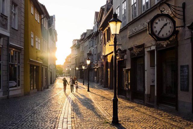 Crtice iz korona-vremena: Miljena Drndar (Dortmund)