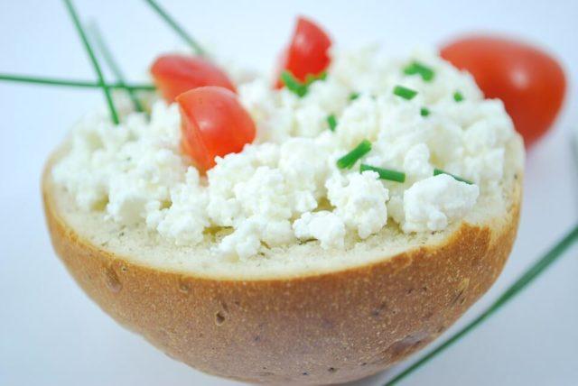 Sremski sir
