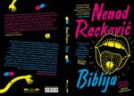 Biblija – Nenad Racković (Laguna)