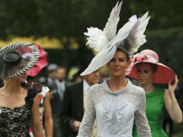 Kapa, šešir i ostala glavopokrivala