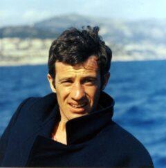 Žan-Pol Belmondo