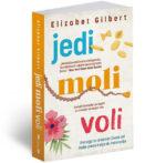 Jedi, moli, voli – Elizabet Gilbert (Laguna)