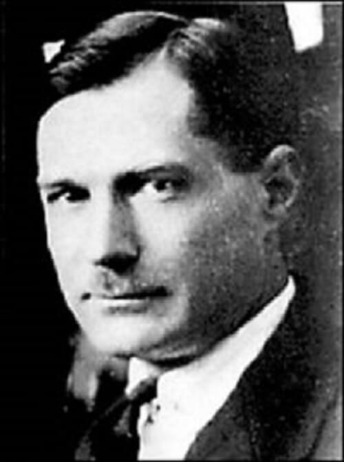 Jevgenij Zamjatin