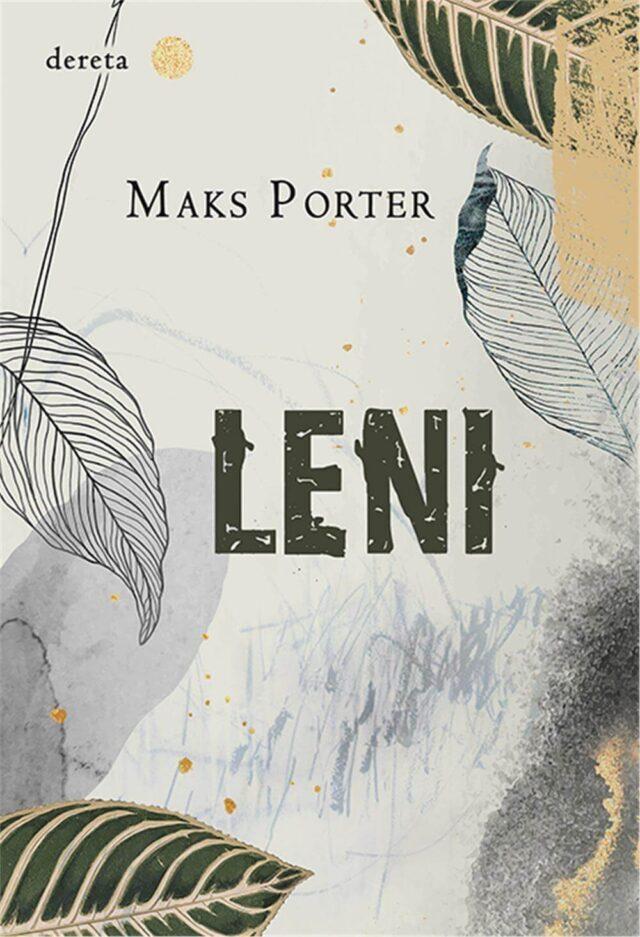 Leni – Maks Porter (Dereta)