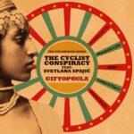Novo studijsko izdanje The Cyclist Conspiracy – Giftopoula