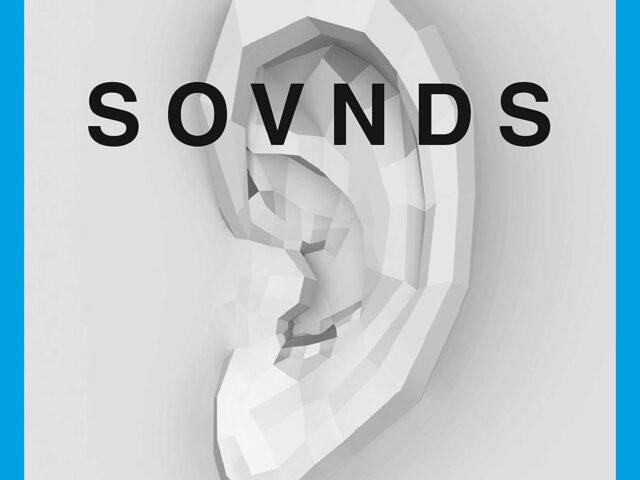 Budući zvuci (Future sounds) – Suhrkamp/Christoph Dallach (2021)
