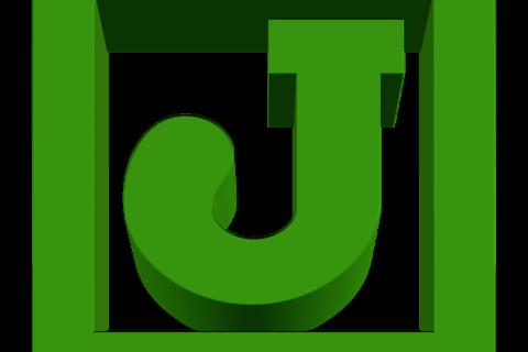 J - slovo nečastivog ili Njegovo veličanstvo