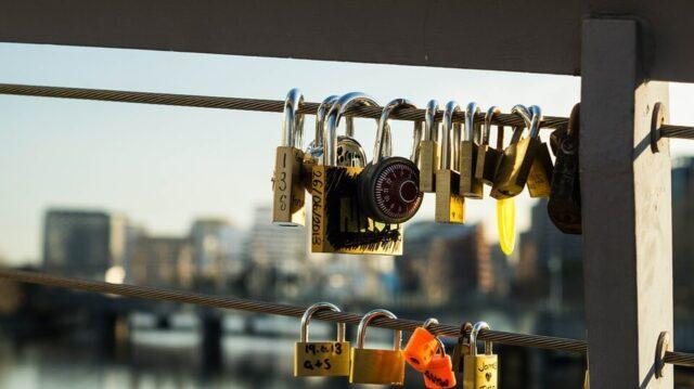 Video-dnevnik iz Melburna (u vreme lockdown-a)