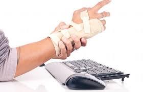 Bol u rukama 6