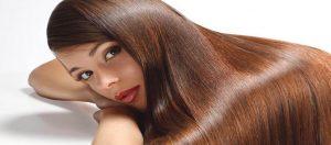 bujna kosa