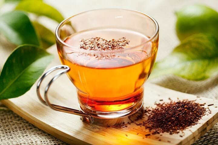 čaj za male sive ćelije