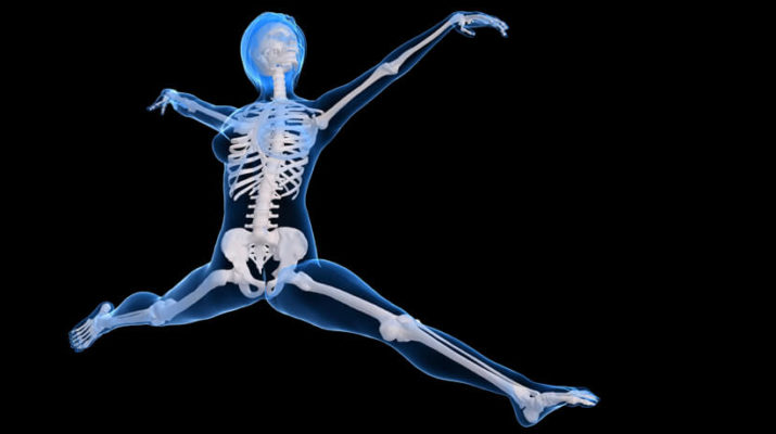Sprečite ili makar usporite osteoporozu