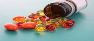 Vitamini-i-minerali-u-tabletama